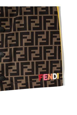 FENDI | 728 | JFE060A8XWKF1DEU