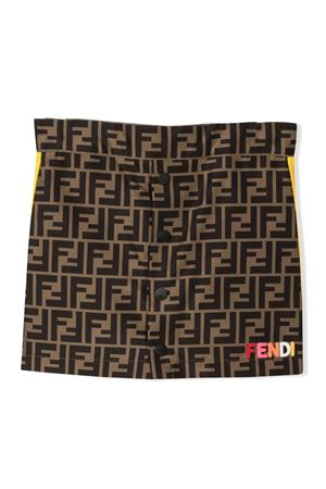 FENDI | 728 | JFE060A8XWTF1DEU