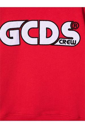 GCDS | 26 | 027588T040