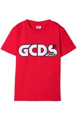 GCDS | 24 | 027591T040