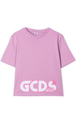 GCDS | 24 | 027592K071
