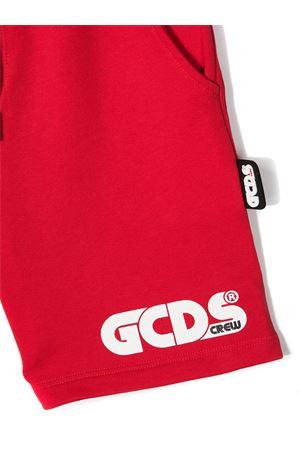 GCDS | 527 | 027603K040