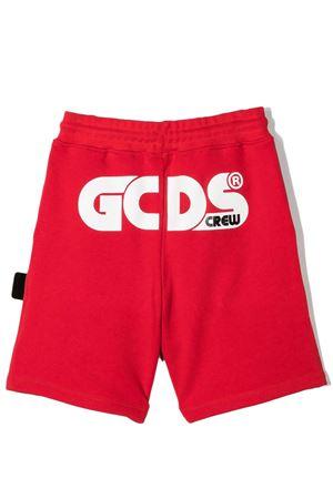 GCDS | 527 | 027603T040