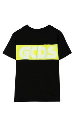GCDS | 24 | 027607K110