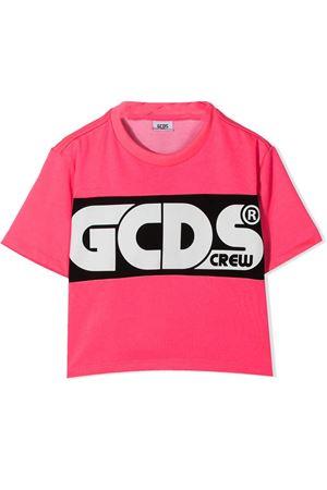 GCDS | 24 | 027608FLK134
