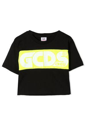 GCDS | 24 | 027608K110