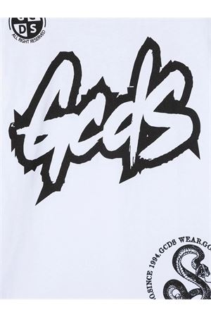 GCDS | 24 | 027636K001