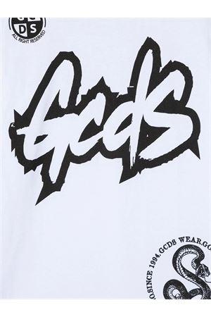 GCDS | 24 | 027636T001