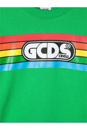 GCDS | 26 | 027650T080