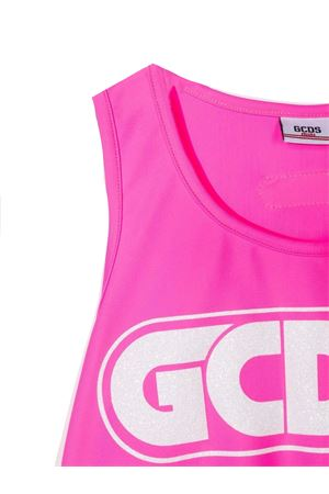 GCDS | 406 | 027659FLK200