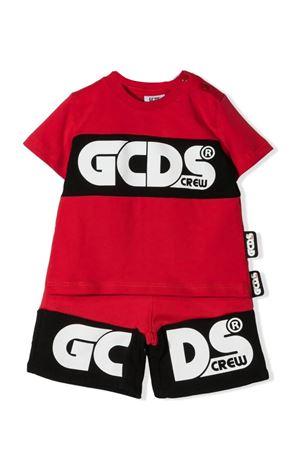 GCDS | 556 | 027946B040