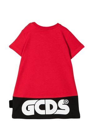 GCDS | 2 | 027947B040