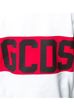 GCDS | 720 | CC94M02101201