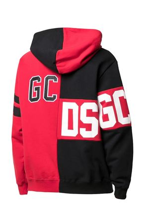 GCDS | 26 | CC94M02102503