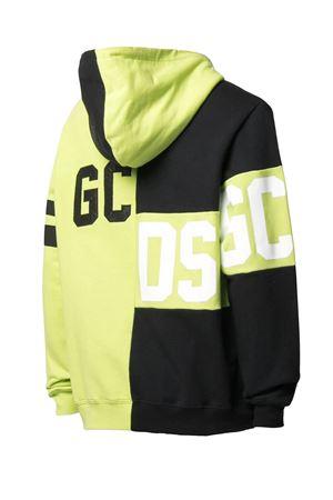 GCDS | 26 | CC94M02102551