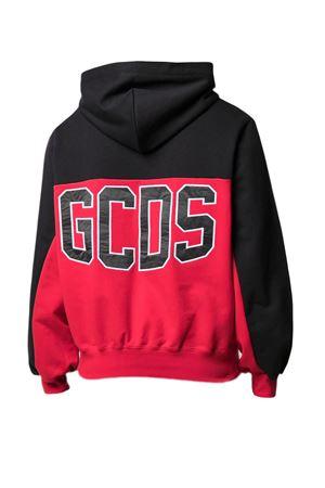 GCDS | 26 | CC94M02103203