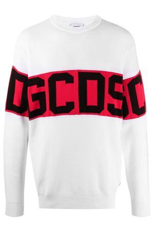 GCDS | 26 | CC94M02110401