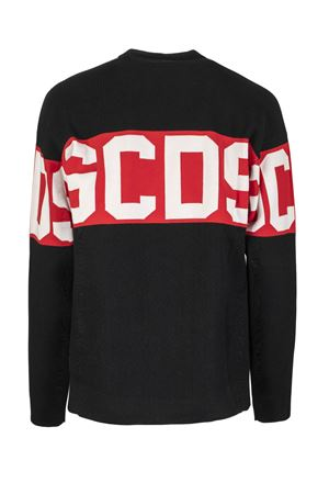 GCDS | 26 | CC94M02110402