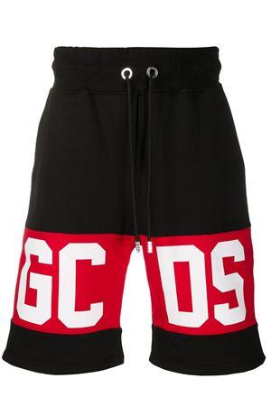 GCDS | 527 | CC94M03100402