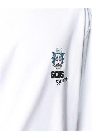 GCDS | 24 | RM21M02005901