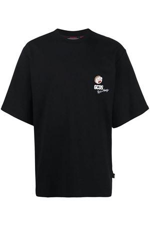 GCDS | 24 | RM21M02006002