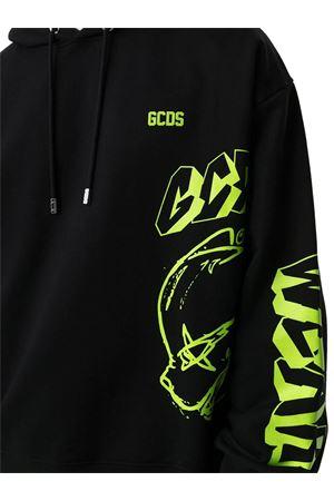 GCDS | 26 | SS21M02006102