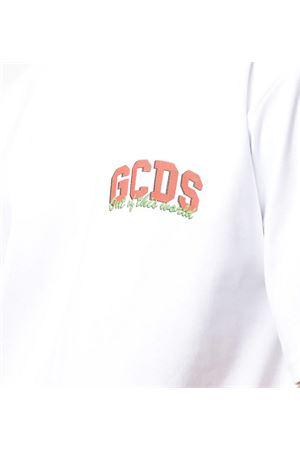 GCDS | 24 | SS21M02006701