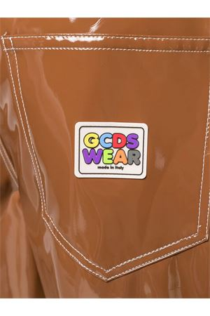 GCDS | 527 | SS21M03050514