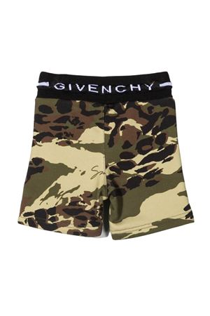 GIVENCHY | 527 | H04099B64H