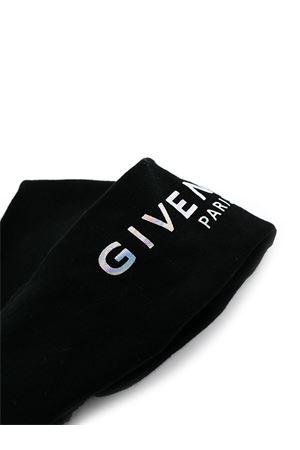 GIVENCHY | 64 | H1101209B