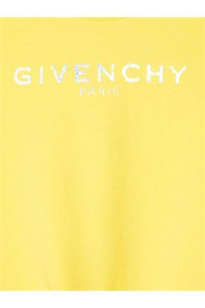 GIVENCHY | 406 | H15198K508