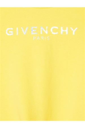 GIVENCHY | 406 | H15198T508