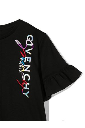 GIVENCHY | 24 | H15201T09B