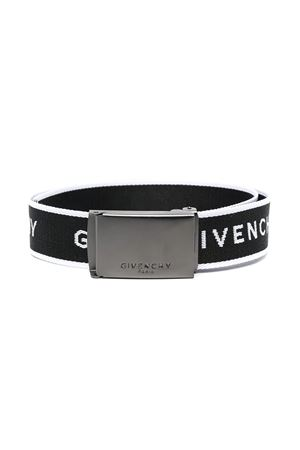 GIVENCHY | 151 | H20041M41