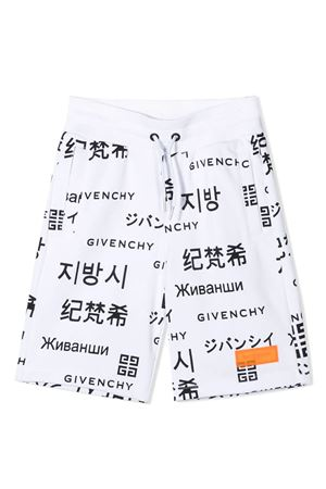 GIVENCHY | 527 | H24128KN50