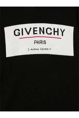 GIVENCHY | 720 | H25238T09B