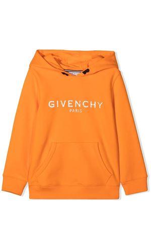 GIVENCHY | 26 | H25239T41E