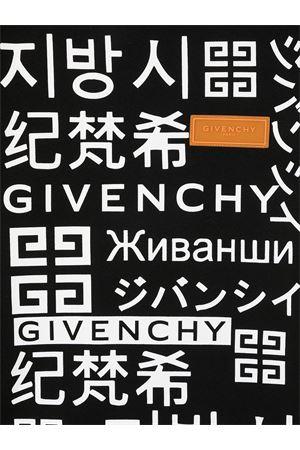 GIVENCHY | 24 | H25251K09B
