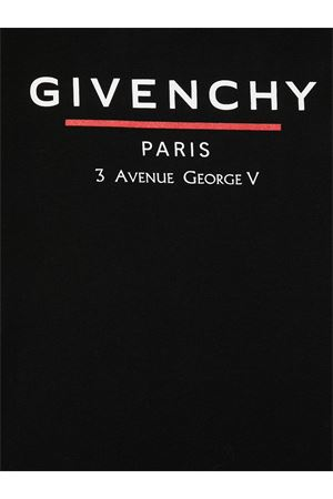 GIVENCHY | 24 | H25253K09B