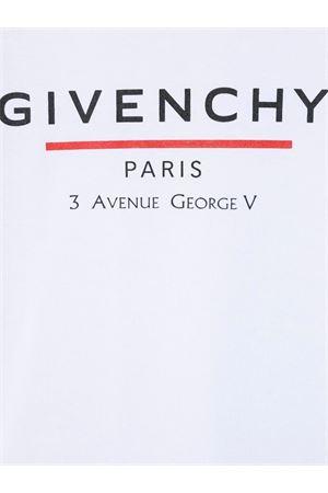 GIVENCHY | 24 | H25253K10B