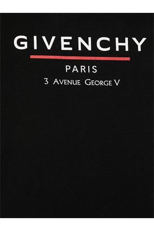 GIVENCHY | 24 | H25253T09B