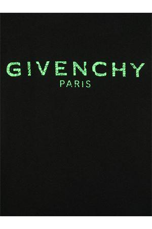 GIVENCHY | 24 | H25257K09B