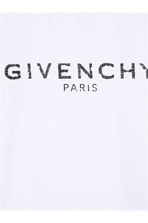 GIVENCHY | 24 | H25M47K10B