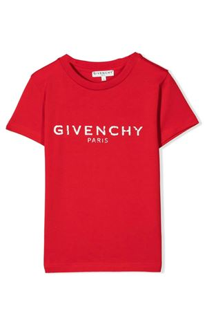 GIVENCHY | 24 | H25M47T991