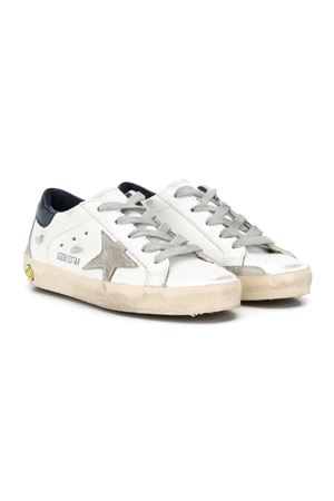 GOLDEN GOOSE | 484 | GYF00102F00041410303