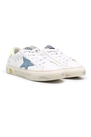 GOLDEN GOOSE | 484 | GYF00112F00116610517
