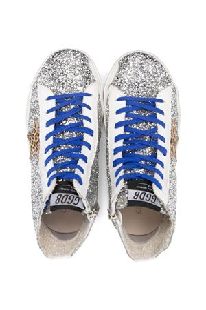 GOLDEN GOOSE | 484 | GYF00113F00118670162