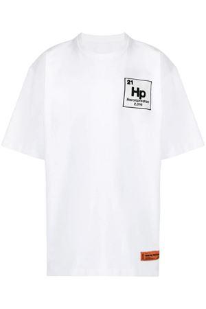 HERON PRESTON | 24 | HMAA020R21JER0010149