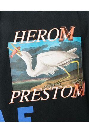HERON PRESTON | 24 | HMAA020R21JER0021045