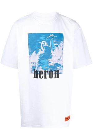 HERON PRESTON | 24 | HMAA020R21JER0040149